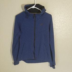 Nike Women's Tech Jacket Medium